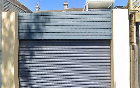 43 Talfourd St, Glebe NSW 2037