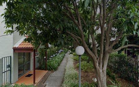 131/69 Allen St, Leichhardt NSW 2040