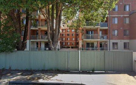 94/28A - 32 Belmore Street, Burwood NSW