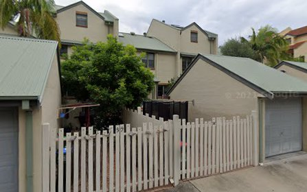 8/69 Allen Street, Leichhardt NSW