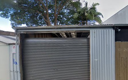 11 Moore Street, Balmain NSW
