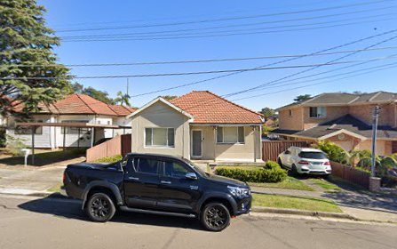 92 Fourth Avenue, Berala NSW