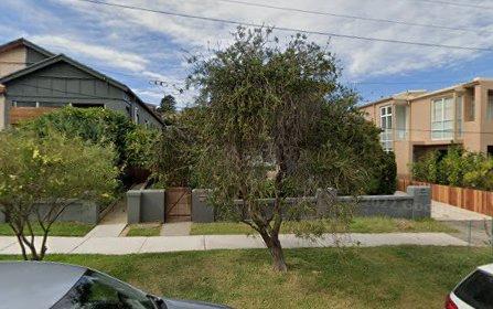 45 Reina Street, North Bondi NSW