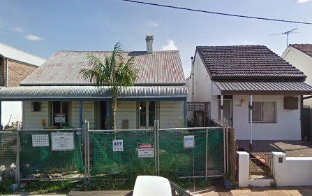 66 Annesley Street (Leichhardt), Rozelle NSW