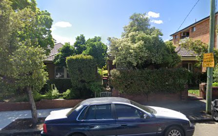 21 Church St, Ashfield NSW 2131