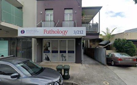 1/212 Norton Street, Leichhardt NSW