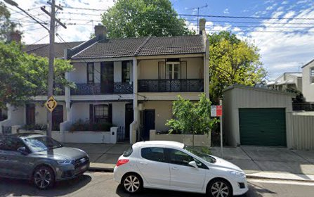 17 Lawson Street, Paddington NSW 2021