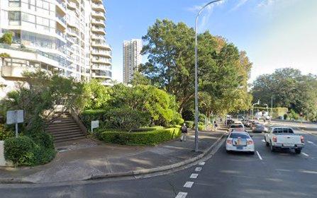 1102/180 Ocean Street, Edgecliff NSW
