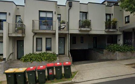 5/25 Allen Street, Leichhardt NSW