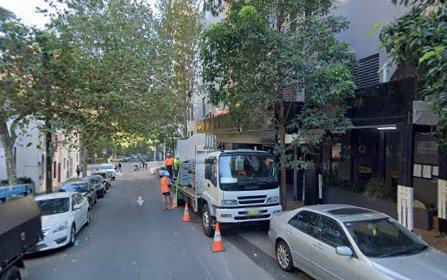 142/220 Goulburn Street, Darlinghurst NSW