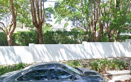 23 Kambala Rd, Bellevue Hill NSW 2023