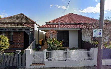 36 Mackenzie St, Leichhardt NSW 2040