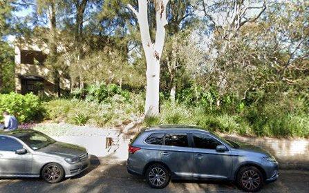 503/10 New Mclean Street, Edgecliff NSW