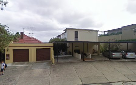 42/60 Drumalbyn Road, Bellevue Hill NSW