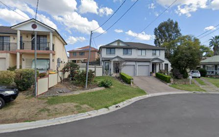 24a BURTON AVENUE, Chester+Hill NSW
