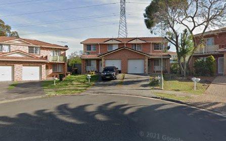 12 Hollydene Crescent, Edensor Park NSW