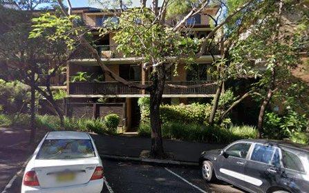 2/61 Macarthur Street, Ultimo NSW