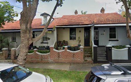 188 Trafalgar Street, Annandale NSW
