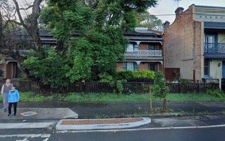 1/109-111 Frederick St, Ashfield NSW 2131