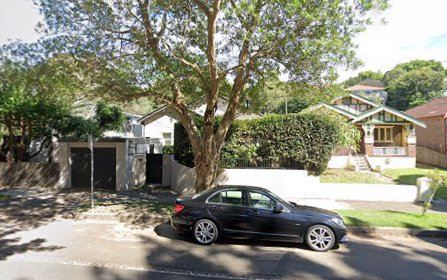 167 Osullivan Rd, Bellevue Hill NSW 2023