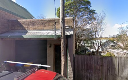 204 Nelson St, Annandale NSW 2038