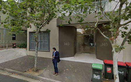9/145 Campbell Street, Surry Hills NSW