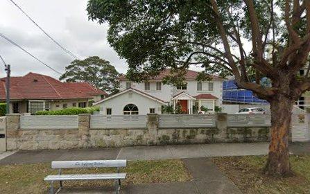 25 South St, Strathfield NSW 2135