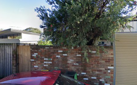 18 Albert Street, Forest Lodge NSW