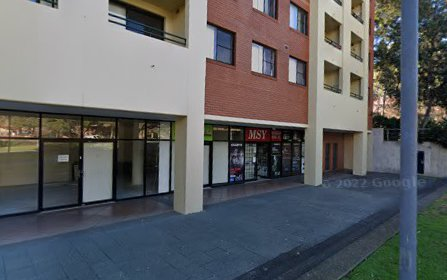 24/558 Jones Street, Ultimo NSW