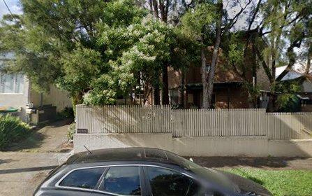 73 Burfitt Street, Leichhardt NSW