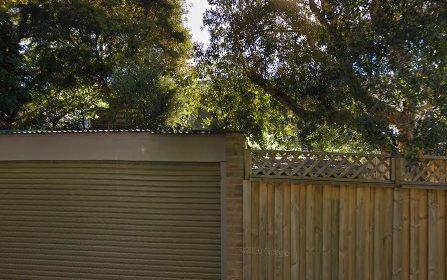 157 WIGRAM ROAD, Glebe NSW