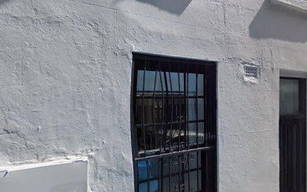 3 Little Bloomfield Street, Surry Hills NSW