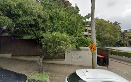 20/110 Cascade Street, Paddington NSW