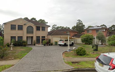 30 Corriedale Street, Wakeley NSW
