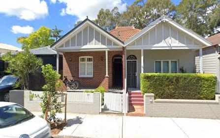 37 Daniel Street, Leichhardt NSW