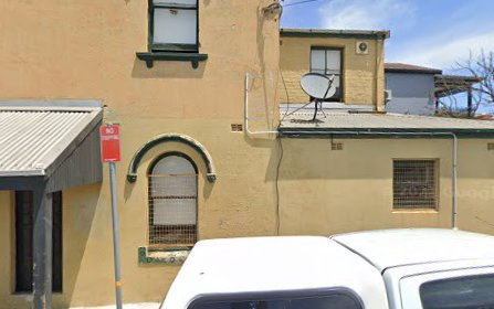 1/42 Emma Street, Leichhardt NSW