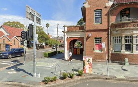 51 Yolanda, Annandale NSW