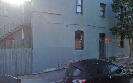 6/124 Wigram Road, Glebe NSW