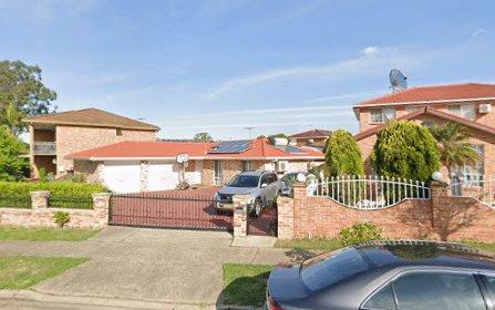 84 Boomerang Rd, Edensor Park NSW 2176