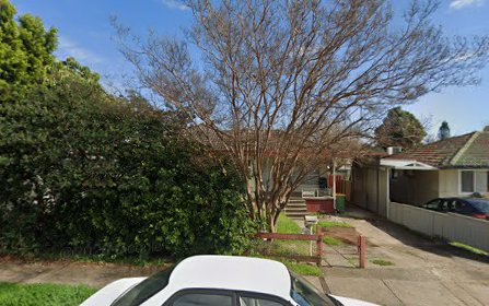 24 Allenby St, Canley Heights NSW 2166
