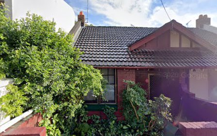 10 Reuss St, Glebe NSW 2037