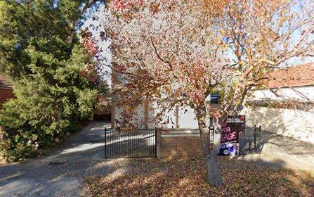 3/96 Macauley Street, Leichhardt NSW