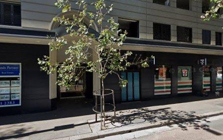 703/242 Elizabeth St, Surry Hills NSW 2010