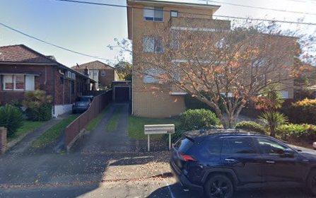 6/32 Croydon Road, Croydon NSW