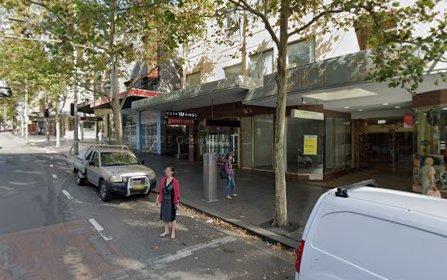 602/755 George Street, Sydney NSW