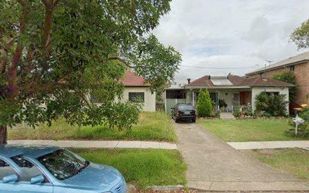10 Mittiamo St, Canley Heights NSW 2166
