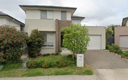 25 College Street, Lidcombe NSW