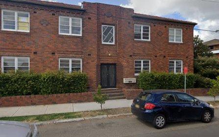 2/97 Charlotts Street, Ashfield NSW