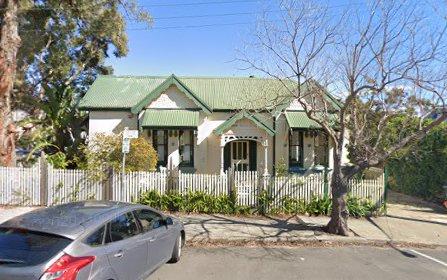 2 Arthur Street, Leichhardt NSW