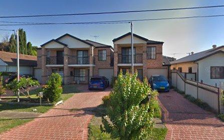 1/64 Prince Street, Canley Heights NSW